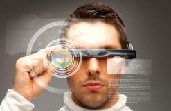 ¿Qué diferencias hay entre la realidad aumentada y la realidad virtual?