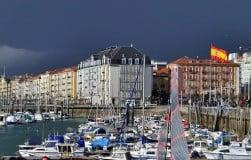 Las mejores academias de inglés en Santander