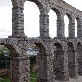 Las mejores academias de oposiciones en Segovia