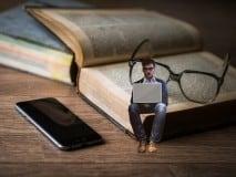 Cómo ser especialista en Filología Hispánica. Requisitos, sueldo y cursos