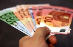 Cuál es el sueldo de los funcionarios en España