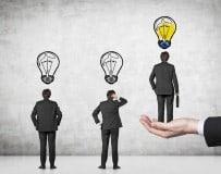 10 Puntos críticos en la gestión del talento humano