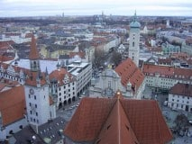 10 consejos para encontrar trabajo en Alemania