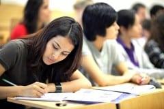 Diplomatura de Magisterio: cursos de adaptación a Grado