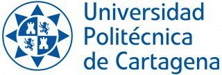 Universidad Politécnica de Cartagena - UPCT