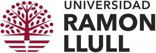 Universidad Ramon Llull