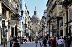 Las mejores academias de inglés en Zaragoza