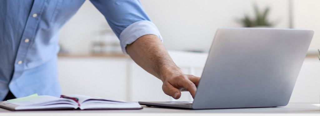 Máster en Consultoría SAP Compras y Materiales