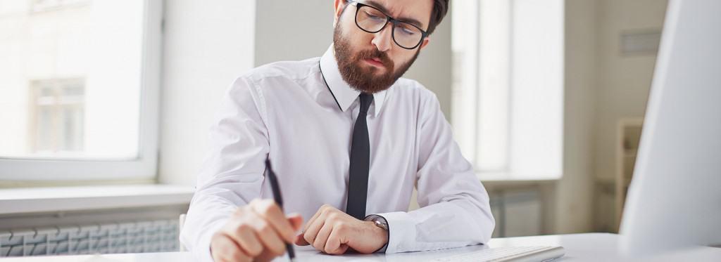 Máster en Consultoría SAP Ventas