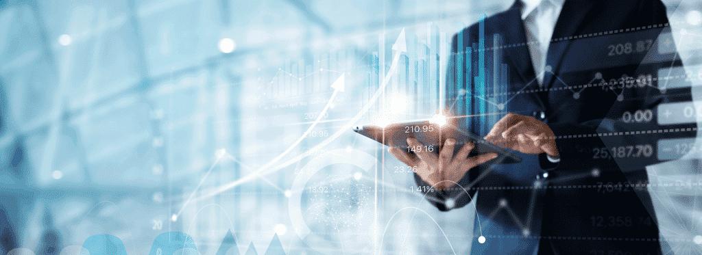 Máster en Consultoría SAP Controlling e Inversiones