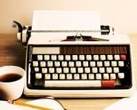 ¿Cómo ser guionista de películas?