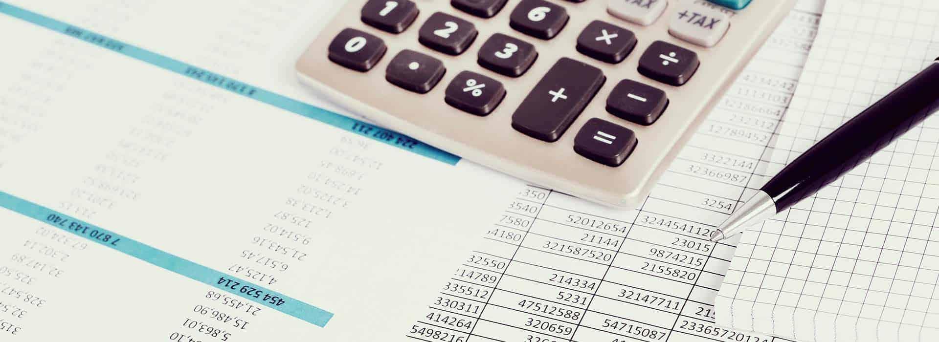 Curso de Aplicación del IVA