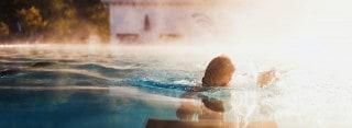 Curso de Balneoterapia y Spa