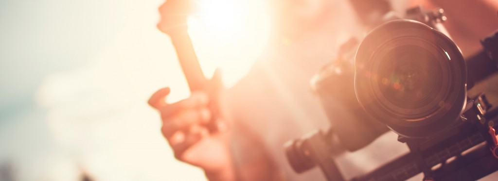Curso de Dirección de fotografía