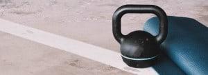 curso personal trainer y nutricion deportiva
