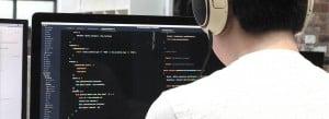 curso programacion frontend