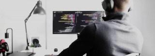 Curso de Programador Java