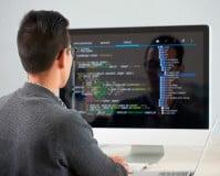 Desarrollo de aplicaciones web: temario y asignaturas de la FP