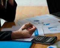 ¿Dónde estudiar contabilidad en línea? ¡Te lo contamos!