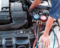Descubre todas las funciones de un electromecánico de vehículos