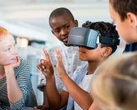 ¿Qué es la gamificación educativa y cómo puede ayudarte a superar una oposición?