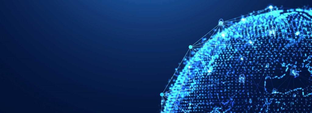 Máster en Ciberseguridad
