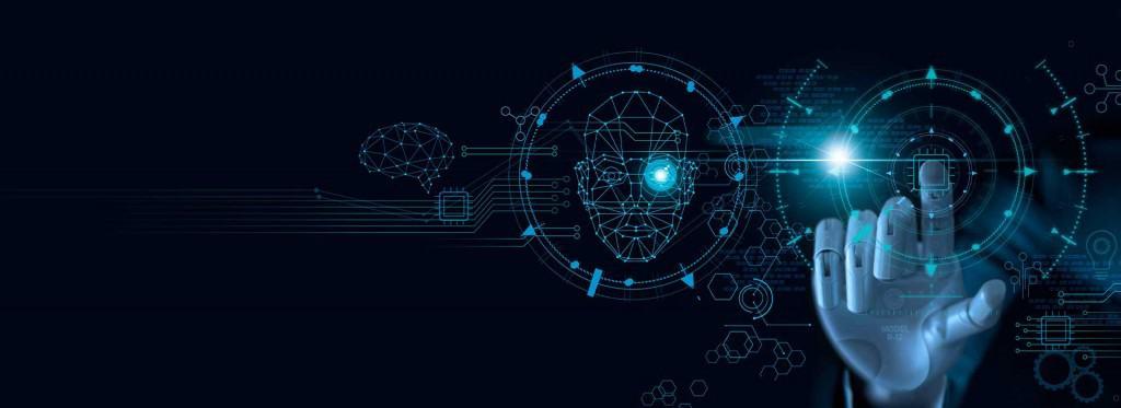 Máster en JAVA, Android, Inteligencia Artificial y Oracle