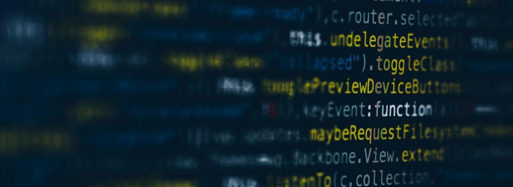 Máster en Linux, PHP, MYSQL y Python