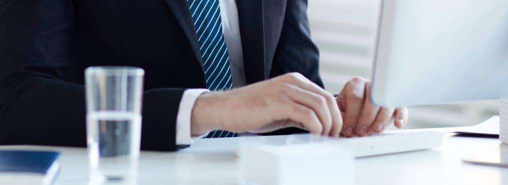 Máster en Consultoría SAP S/4 Hana Compras y Gestión de Materiales