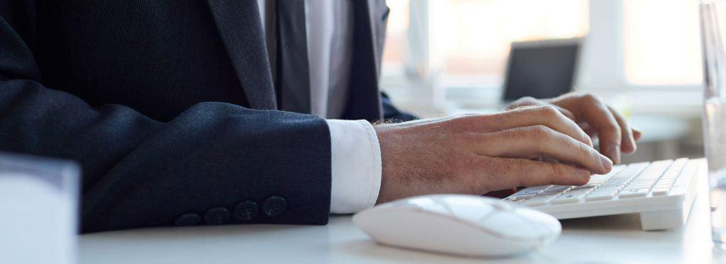 Máster en Consultoría SAP Financiera y Tesorería