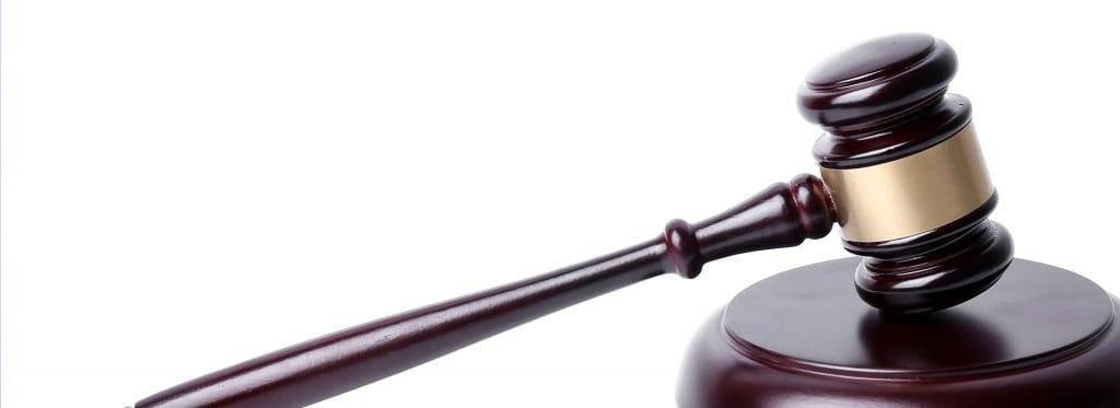 Oposiciones de Juristas de Instituciones Penitenciarias