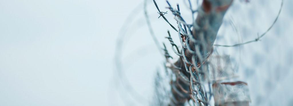Oposiciones de Trabajo Social Instituciones Penitenciarias