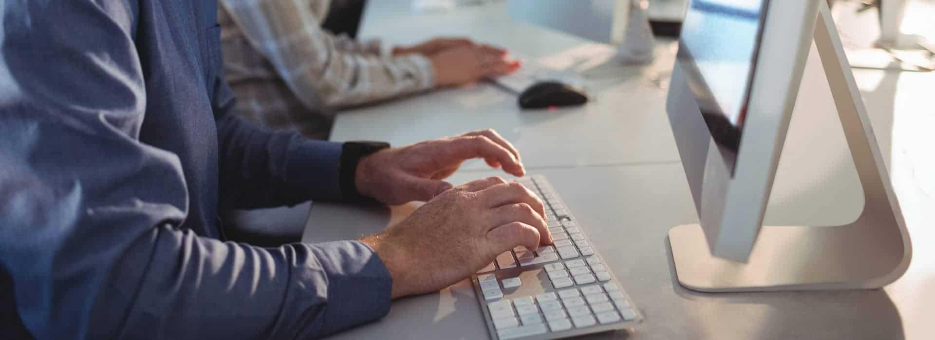 FP de Técnico en Sistemas Microinformáticos y Redes