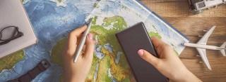 FP de Técnico Superior en Guía, Información y Asistencia Turística