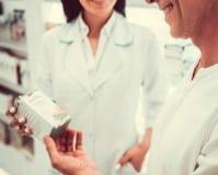 Conoce todas las funciones de un técnico de farmacia