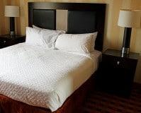 Historia de la hotelería: origen, evolución y futuro de la profesión