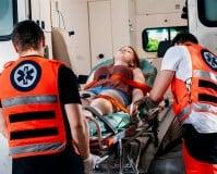 Técnico en Emergencias Sanitarias: sueldo de un especialista