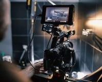 ¿Qué estudiar para ser director de cine?