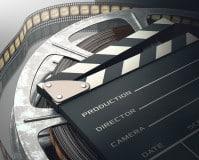 La historia del sonido en el cine