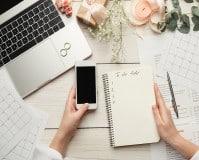 Descubre el perfil profesional del organizador de eventos