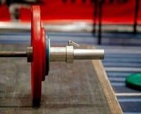 Pruebas físicas Mossos d'Esquadra: ejercicios a superar