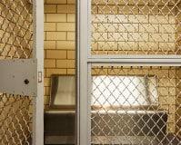 Ayudante de instituciones penitenciarias: requisitos de la oposición