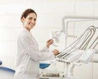 Higiene bucodental a distancia: formación profesional sanitaria