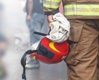 ¿Qué hay que estudiar para ser bombero?