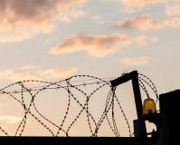 Sueldo Ayudante Instituciones Penitenciarias: salario de prisiones