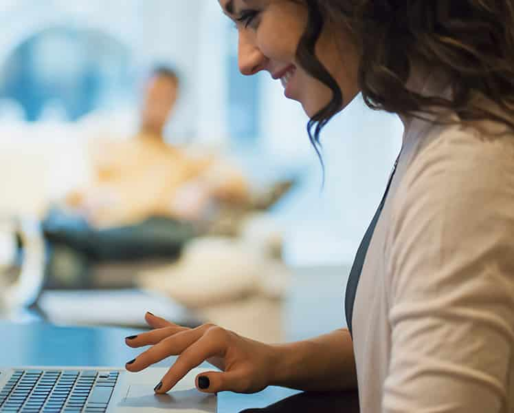 Estudia Auxiliar de Rehabilitación Online