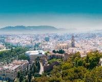 Convocatoria Administración del Ayuntamiento de Málaga
