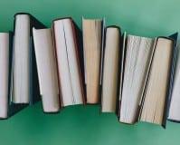 Convocatoria de Lengua y Literatura en Castilla-La Mancha