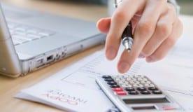 10 Programas de facturación gratis