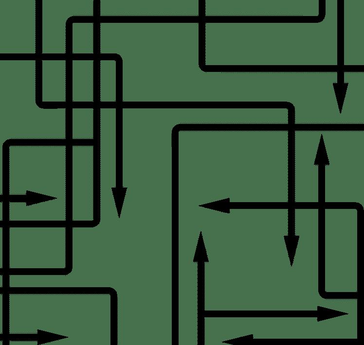 Elección del diseño del organigrama de una empresa